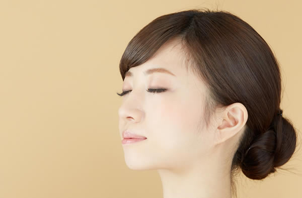 スマイルクリニック美容皮膚科